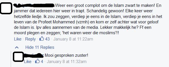 NOS Facebook 1