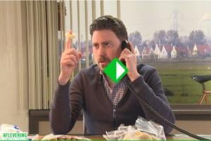 screenshot Keuringsdienst van Waarde 17 maart 2016